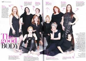 thegoodbodymadamefigaromagazine (1)